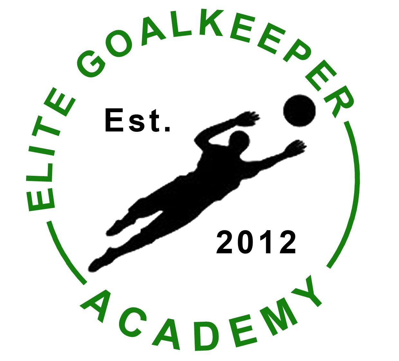 Elite GK Academy