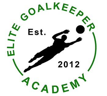 Elite Goalkeeper Academy Review – 2016